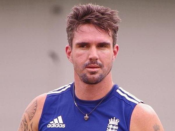 पीटरसन ने छोड़ी IPL कॉमेंट्री टीम, वजह जान हैरान हो जाएंगे..