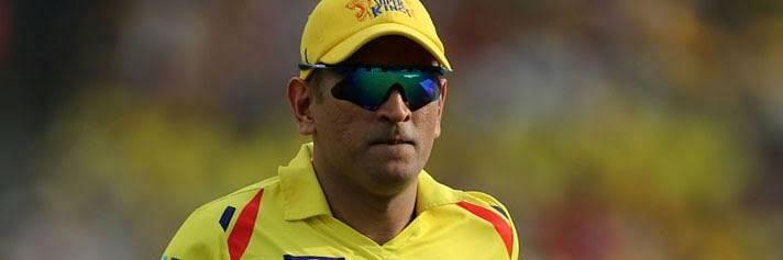 IPL-13: चेन्नई ने राजस्थान के खिलाफ टॉस जीतकर बल्लेबाज़ी चुनी, महेंद्र सिंह धोनी खेल रहे अपना 200वां IPL मैच