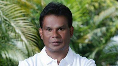 वाजपेयी सरकार में मंत्री रहे दिलीप रे कोयला घोटाला में दोषी करार