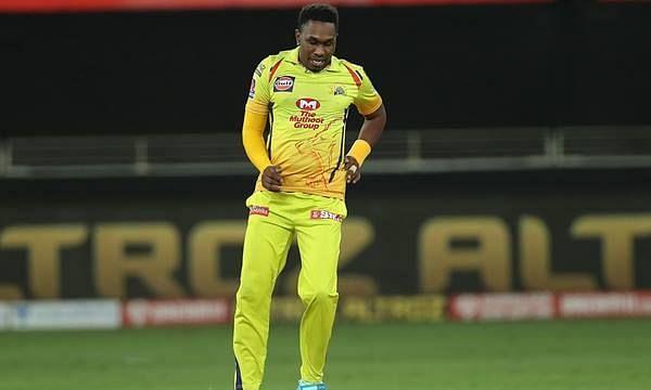 चेन्नई सुपर किंग्स को लगा करारा झटका, ग्रोइन इंजरी के कारण IPL से बाहर हुए ब्रावो