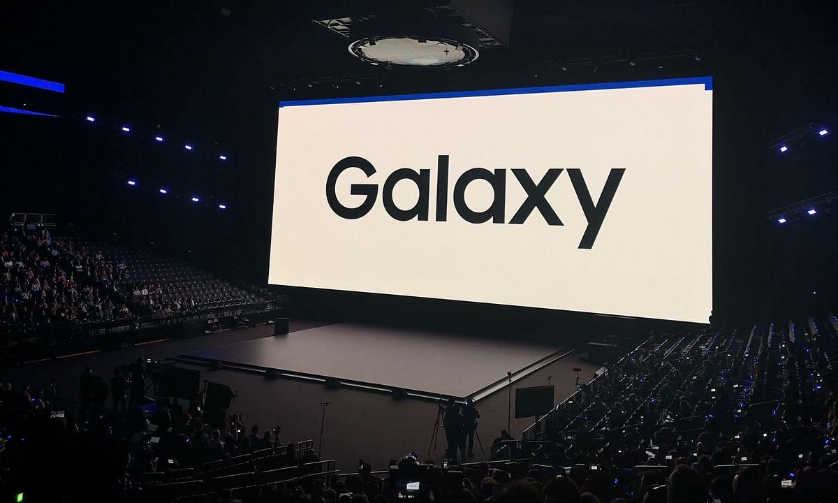 Samsung ने गैलेक्सी ए21एस का नया वेरिएंट पेश किया