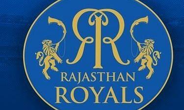 IPL-13 : रॉयल चैलेंजर्स के खिलाफ राजस्थान ने टॉस जीता, बल्लेबाजी का फैसला