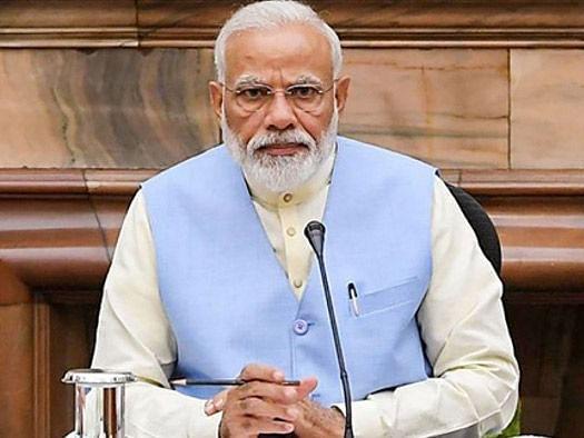 प्राचीन भारत की समृद्ध शिक्षा व्यवस्था का प्रमुख केंद्र है मैसूर विश्वविद्यालय: नरेंद्र मोदी