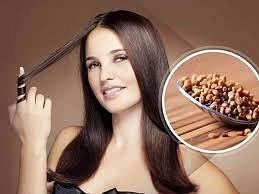fenugreek oil for hair growth