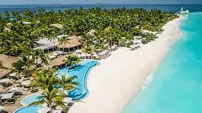 मालदीव - वर्ल्ड क्लास Travel Destination,  ख़ूबसूरती बेमिसाल और बजट भी कम