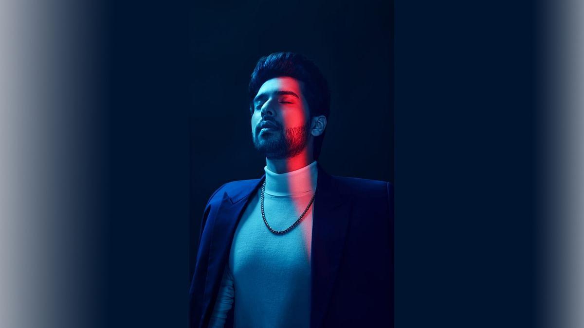 अरमान मलिक ने रिलीज किया अपना तीसरा अंग्रेजी गीत 'हाउ मेनी'