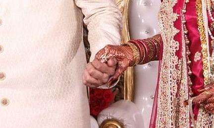 उत्तर प्रदेश: शादी की रात नवविवाहित जोड़े की ज्वेलरी सहित कार हुई गायब
