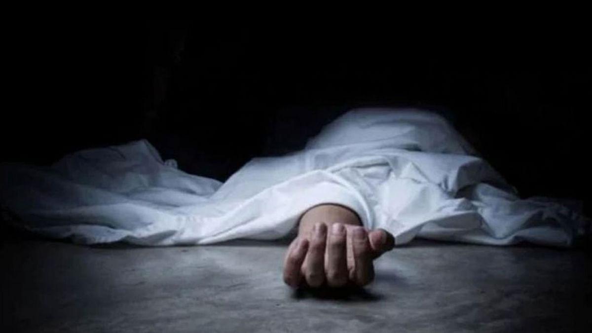 हरियाणा : जहरीली शराब पीने से मरने वालों की संख्या 30 हुई