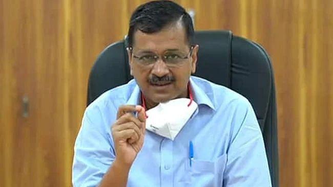 दिल्ली: मुख्यमंत्री ने जारी किया आदेश, कम होंगी RT-PCR टेस्ट की कीमतें