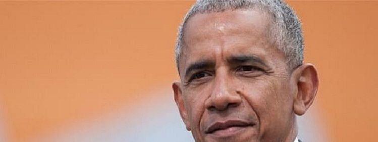 पाकिस्तान में लाखों युवा धार्मिक कट्टरवाद से प्रभावित: ओबामा संस्मरण