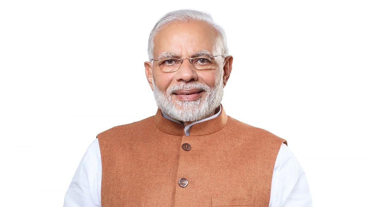 प्रधानमंत्री नरेंद्र मोदी ने एमपी, छत्तीसगढ़ सहित छह राज्यों के स्थापना दिवस पर दीं शुभकामनाएं