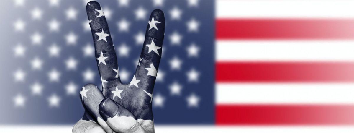 पेंसिल्वेनिया पर निर्भर बाइडन का भाग्य, चुनावी परिणाम पर टिकी दुनिया की नजरें
