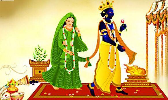 Tulsi Vivah 2020: तुलसी विवाह के दिन करें ये उपाय, दूर होंगी सारी समस्याएं
