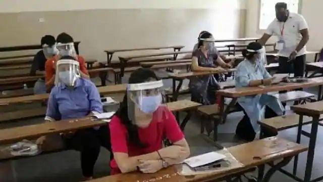 MHCET Law Result 2020: आज जारी होंगे महाराष्ट्र कॉमन एंट्रेंस टेस्ट लॉ के नतीजे, जाने कैसे देख सकेंगें रिज़ल्ट