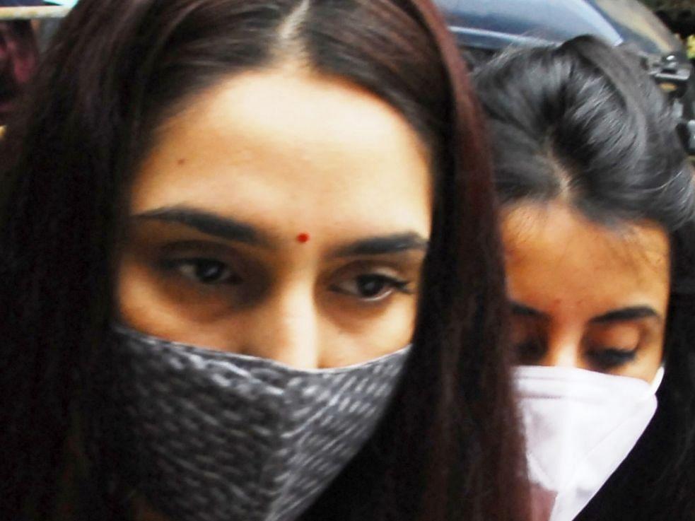Sandalwood Drug Case: जमानत के लिए हाईकोर्ट पहुंची कन्नड़ फिल्म अभिनेत्री संजना गलरानी और रागिनी द्विवेदी