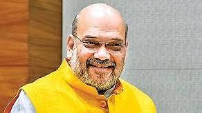 अमित शाह आज करेंगे चेन्नई का दौरा, कई परियोजनाओं की देंगे सौगात