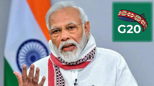 15वां जी-20 शिखर सम्मेलन आज से, PM मोदी होंगे शामिल