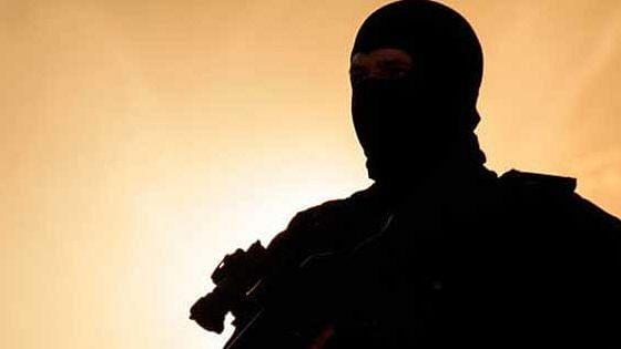 दिल्ली में पकड़े गए जैश के आतंकियों का कानपुर कनेक्शन, खुफिया विभाग सतर्क