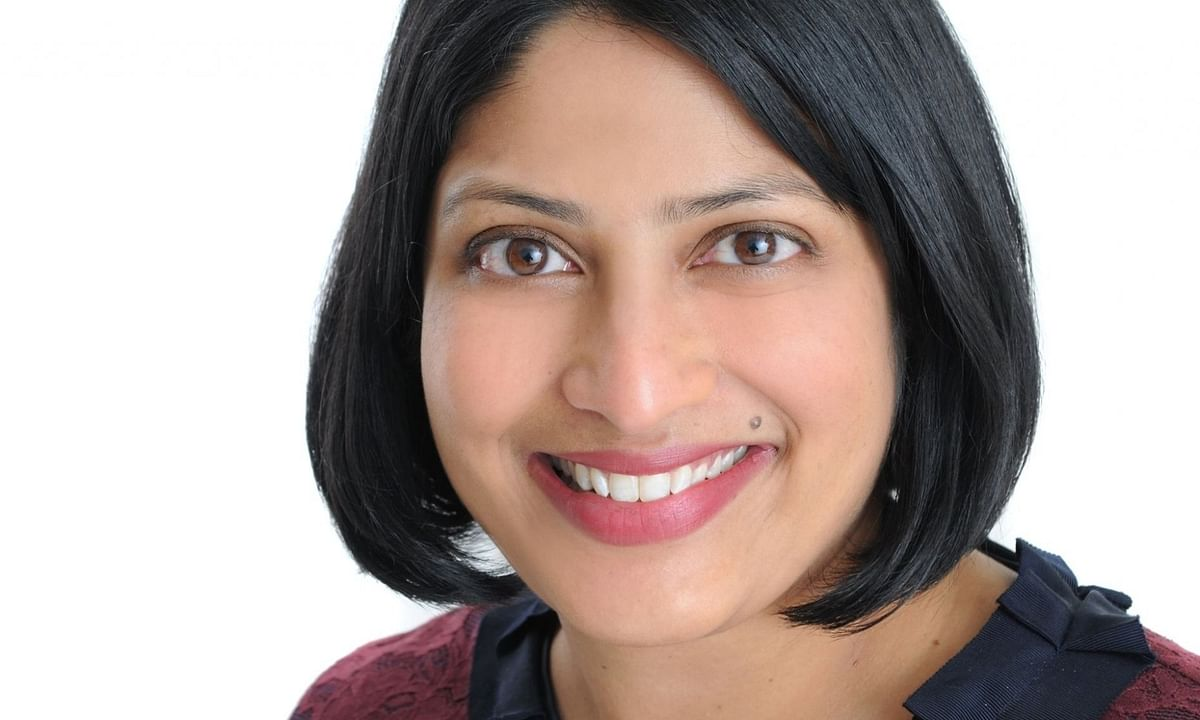 केरल की प्रियंका राधाकृष्णन न्यूजीलैंड में बनी मंत्री, न्यूजीलैंड के मंत्रिमंडल में जगह पाने वाली बनी पहली भारतीय
