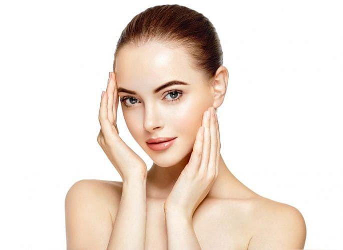 Skin Care in Winter: सर्दियों में ऐसे करें अपनी स्किन की देखभाल और पाइये ग्लोइंग एंड सॉफ्ट स्किन