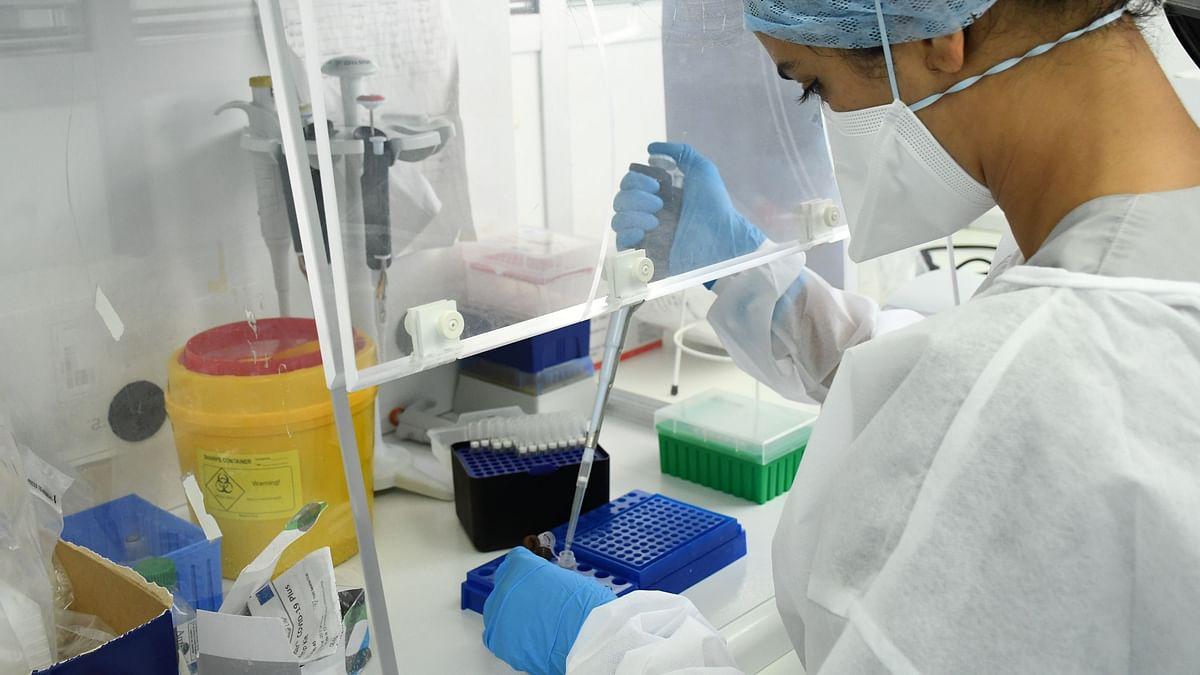 दुनिया में कोविड-19 मामलों की संख्या 5.2 करोड़ से अधिक हुई: जॉन्स हॉपकिंस यूनिवर्सिटी