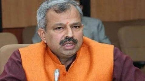ग्रीन पटाखों की बिक्री की अनुमति दे दिल्ली सरकार: भाजपा