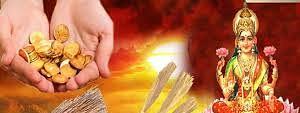 जानिए क्यों खरीदते हैं धनतेरस पर झाड़ू और बर्तन