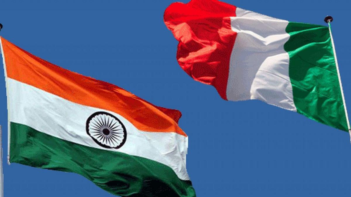 भारत-इटली के बीच डिजिटल शिखर सम्मेलन आज, कई महत्वपूर्ण समझौतों पर हो सकती है सहमति