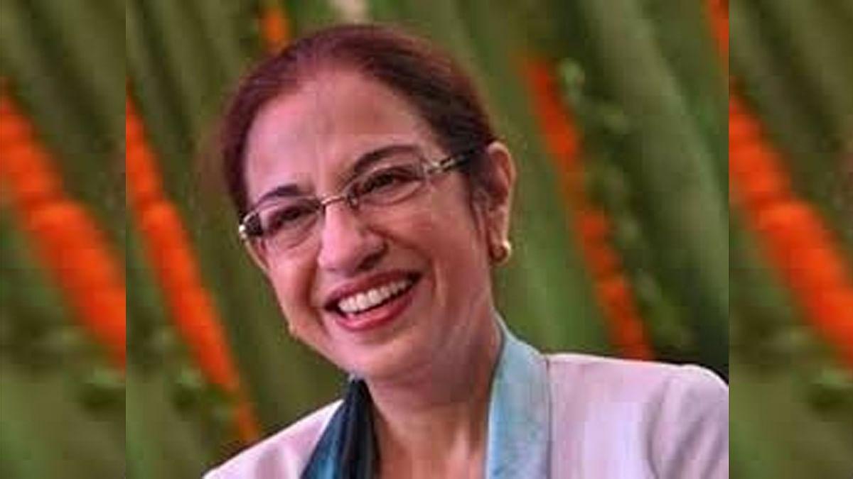 कांग्रेस छोड़कर सोमवार को सपा में शामिल होंगी अन्नू टंडन