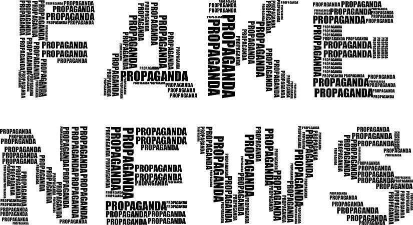 'Fake News' के खिलाफ एक तंत्र विकसित करे   केंद्र : सुप्रीम कोर्ट