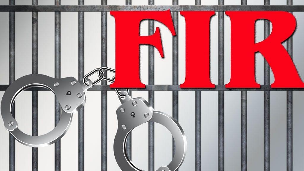 उत्तर प्रदेश के बरेली में 'लव जिहाद' कानून के तहत पहला केस दर्ज