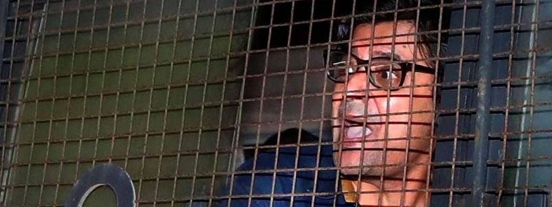 अर्नब गोस्वामी की उम्मीदों को लगा झटका, बॉम्बे हाई कोर्ट का जमानत देने से इनकार