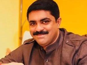 गोवा चुनाव: विपक्षी पार्टी ने निजी क्षेत्र में 80 फीसदी आरक्षण का वादा किया