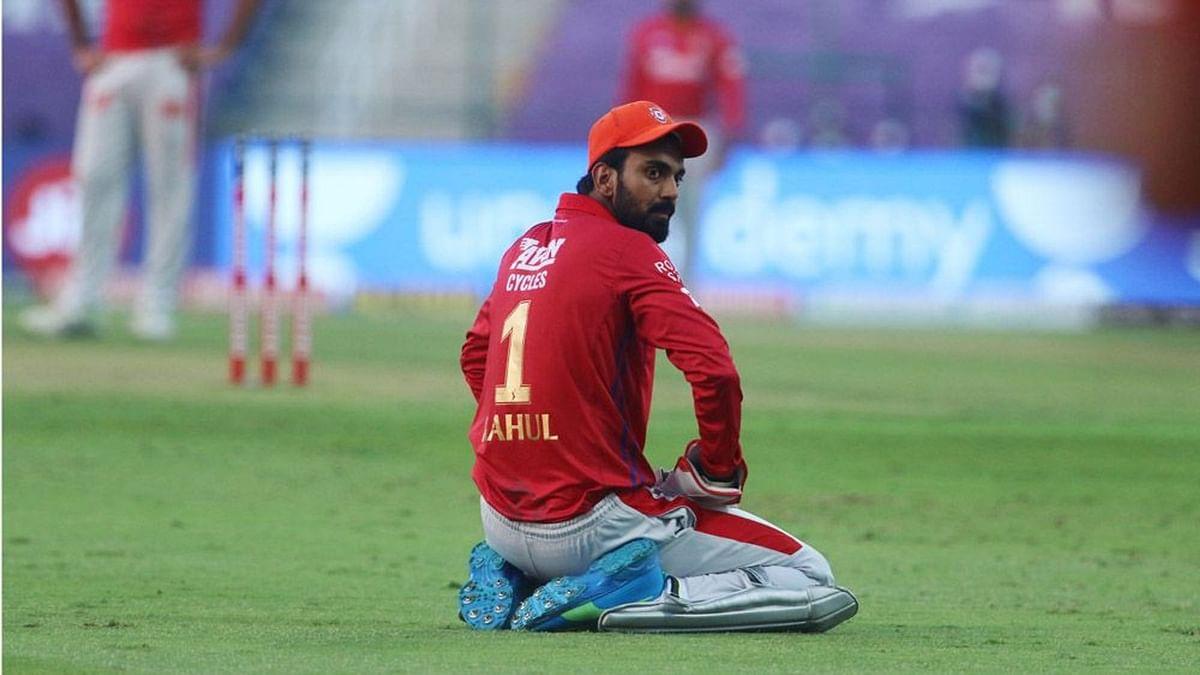 IPL-13: किंग्स इलेवन पंजाब प्लेऑफ से हुआ बाहर, चेन्नई सुपर किंग्स ने 9 विकेट से हराया