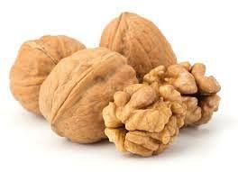 benifits of walnuts