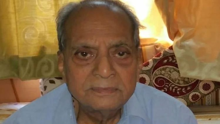 मध्य प्रदेश के मुख्यमंत्री शिवराज सिंह चौहान के ससुर का निधन