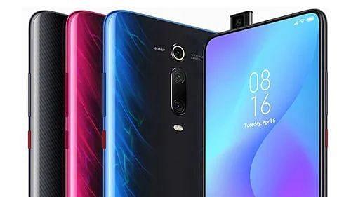 Xiaomi एक बार फिर लेकर आ रहा है Redmi Note 9 5G का ग्लोबल वर्ज़न होगा, आइये जाने स्पेसिफिकेशन्स