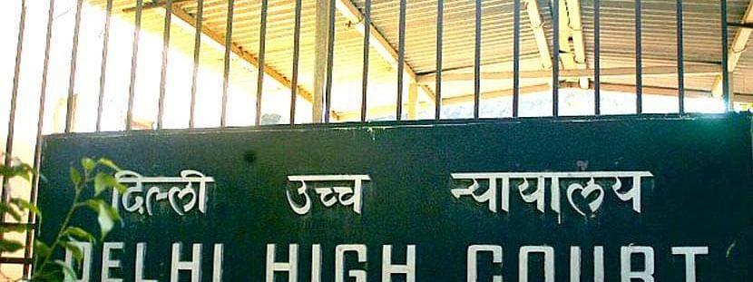 लोग प्रेस से डरे हुए हैं, दूरदर्शन युग ज्यादा बेहतर था: दिल्ली हाईकोर्ट