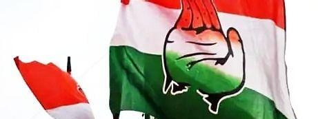 बिहार चुनाव: कांग्रेस ने फेसबुक विज्ञापनों पर 61 लाख रुपये से अधिक खर्च किए