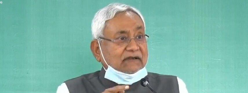 बिहार: रोजगार देने की कवायद में जुटी सरकार, रिक्त पदों का मांगा ब्योरा