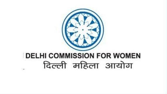 दिल्ली महिला आयोग ने बिहार के प्रेमी जोड़े को ऑनर किलिंग से बचाया