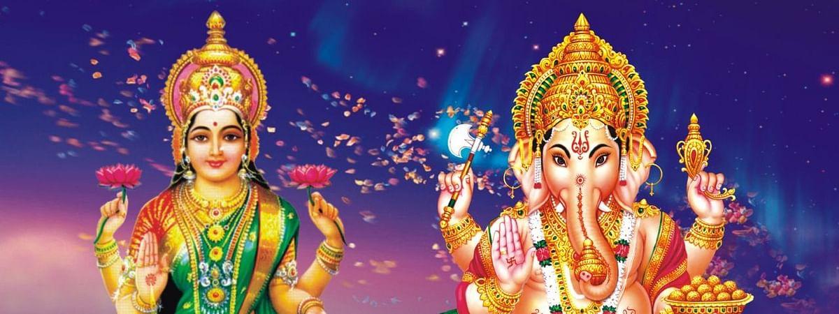 Diwali 2020: लगभग 500 साल बाद बना है ऐसा शुभ मुहूर्त, कई राशियों एवं ग्रहों पर पड़ेगा असर