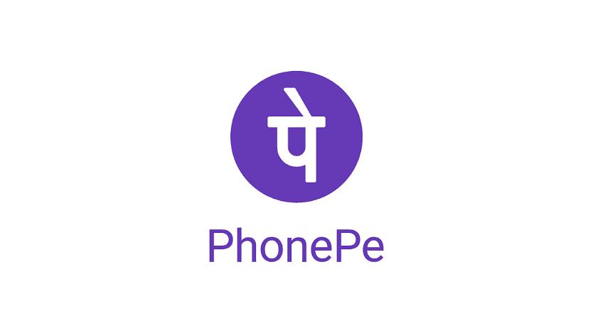 सोना खरीदने के लिए सबसे बड़ा Digital Platform बनकर उभरा Phonepe