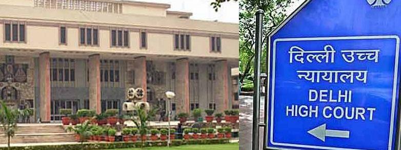 दिल्ली: सार्वजनिक जगहों पर छठ पूजा पर प्रतिबंध लगाने के आदेश के खिलाफ याचिका खारिज