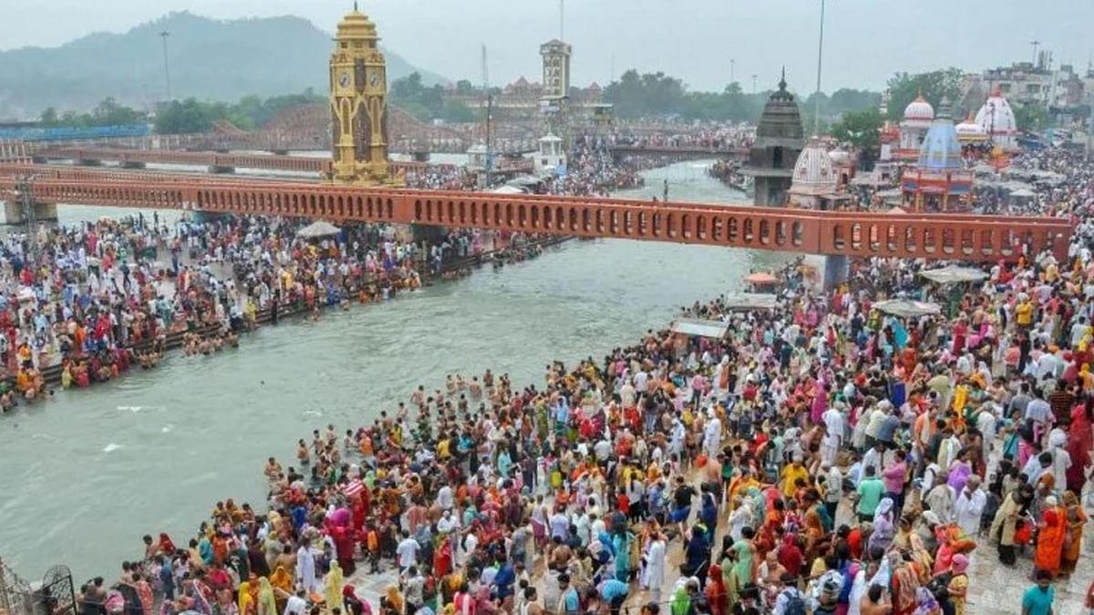 हरिद्वार कुंभ को हरी झंडी - तारीखों की अखाड़ा परिषद ने की घोषणा, जानें क्या हैं तिथियां