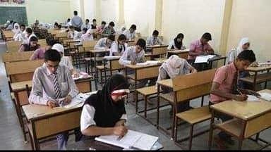 UP Board : प्री बोर्ड परीक्षाओं की तारीखों की घोषणा, यहां जानें क्या है schedule