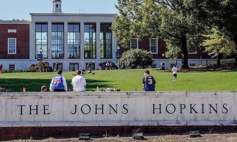 वैश्विक स्तर पर कोविड-19 मामले हुए 8 करोड़ से अधिक: जॉन्स हॉपकिन्स विश्वविद्यालय
