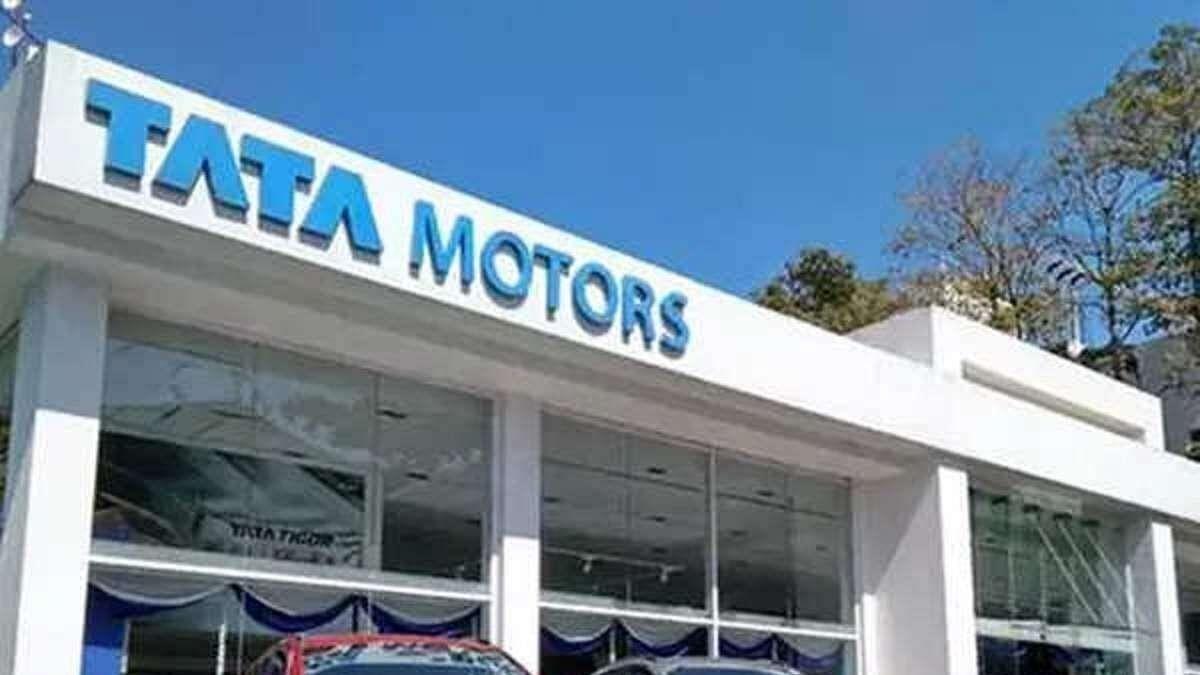 1 जनवरी 2021 से बढ़ने जा रही है टाटा मोटर्स के कॉमर्शियल वाहनों की कीमतें, इस वजह से लिया गया फैसला