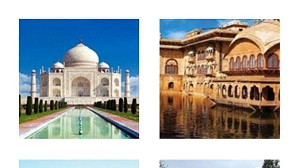 मध्य प्रदेश में रोजगार के अवसर बढ़ाने को लेकर पर्यटन क्षेत्र में 3 योजनाएं शुरु