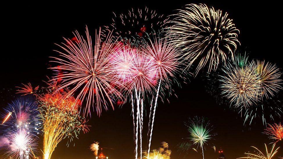 इन शहरों में नहीं देखने को मिलेगा नए साल का उत्साह, जश्न पर रहेगी रोक